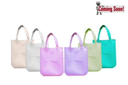 b72df712af Linenette | Eco Friendly Products Supplier In Malaysia - Ecofriend